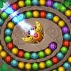 Jungle Blast - Bubble Shooter