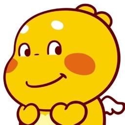 PhizHub - 斗图表情GIF