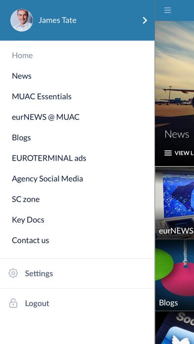 点击获取ectl news