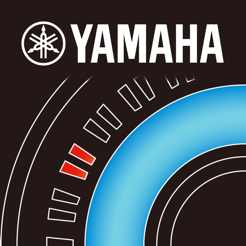 ‎Yamaha Synth Book