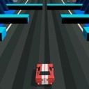 Racing Obstacles – Time Master