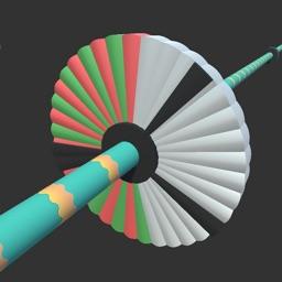 Fun Color 3D
