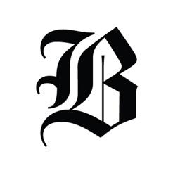 The Boston Globe ePaper on the App Store