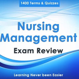 Nursing Management App