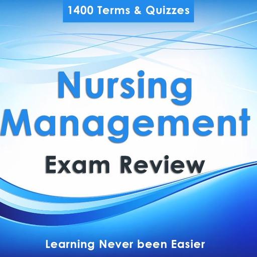 Nursing Management App