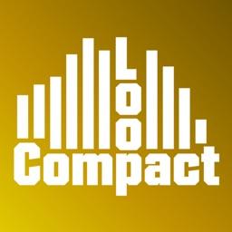 Compact Loop