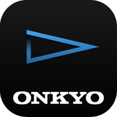 ‎Onkyo HF Player - Hi-Res Music