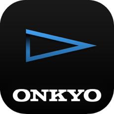 Onkyo HF Player - Hi-Res Music