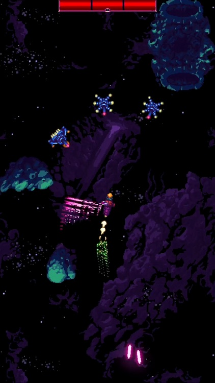 End of the Universe screenshot-6