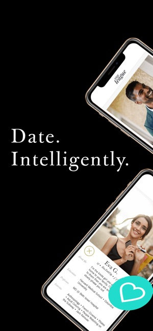 online dating tpen