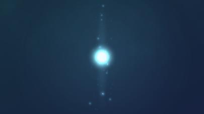 Active Neurons Screenshot 3