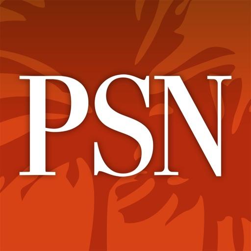Pasadena Star-News