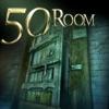 密室逃脱:越狱100个房间之一