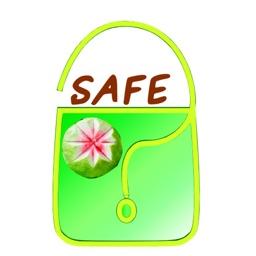SAFE Guava