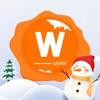 Watermark+ :照片视频加水印软件