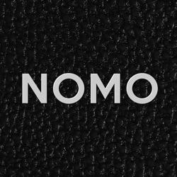 NOMO 相機 - 你的拍立得
