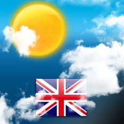 UK Weather forecast