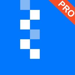 unzip- files zip Pro