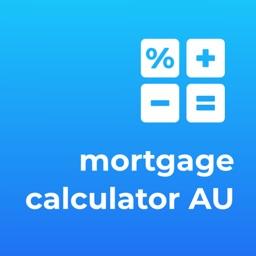 Mortgage Calculator AU
