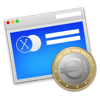 Bank X Online Banking 8 - Application Systems Heidelberg Software GmbH