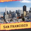 San Francisco City Guide
