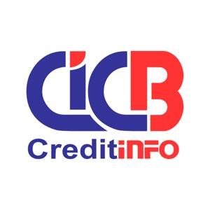 iCIC download