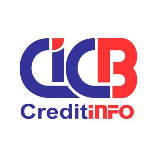 iCIC app logo