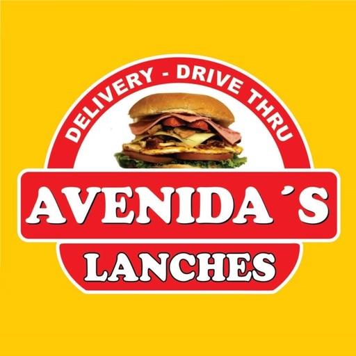 Avenida's Lanches Indaiatuba