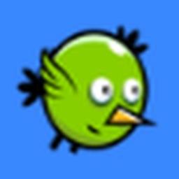 Kuku-Bird