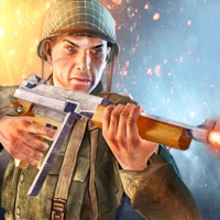 Codes for Soldiery Combat Carnage War Hack