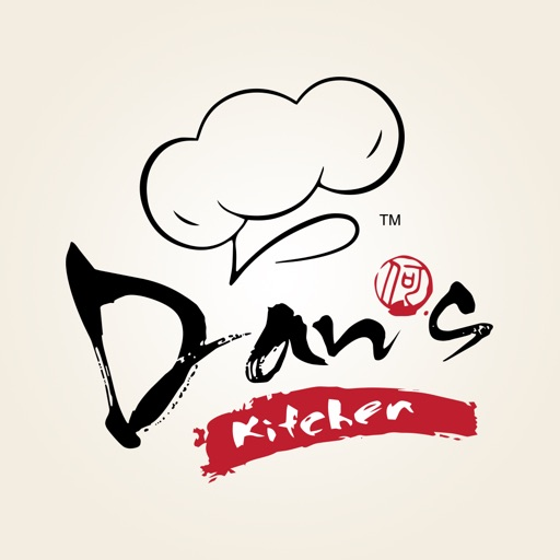 Dan's Kitchen Chinese Cuisine