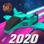 Space Race Games 3D