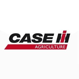 Case IH AFS RTK PLUS