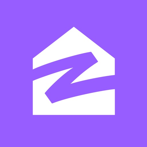 Zillow House For Rent: Zillow Rentals By Zillow.com