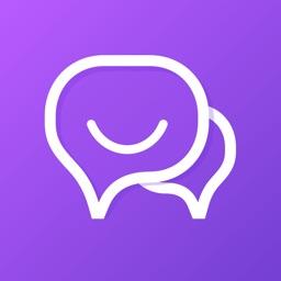 YoMe Language Exchange & Meet