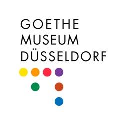 Goethe-Museum