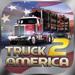 Truck Simulator 2 - America Hack Online Generator