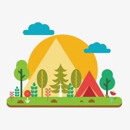 CampingTL