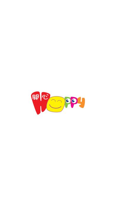 点击获取HappyClub