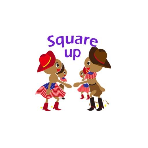 Ant Square
