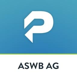 ASWB AG Pocket Prep