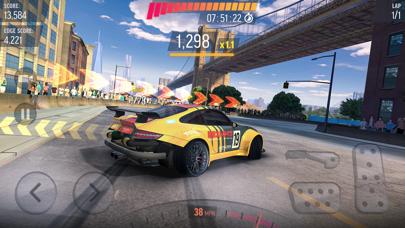 Drift Max Pro Drift Racing