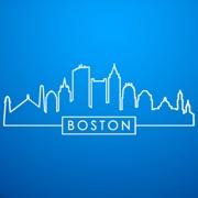Boston Guide de Voyage