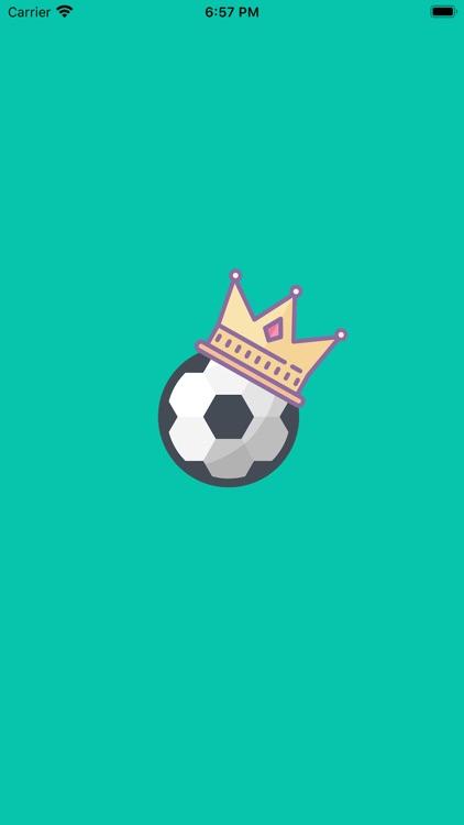 KingsXI - eSports