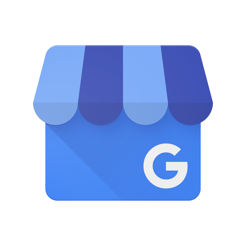 ‎Google My Business