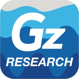 GZ Research