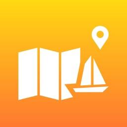SAP Sail InSight