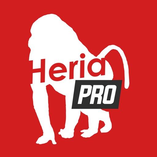 Heria Pro