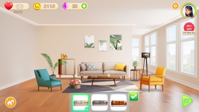 home design game tips and tricks homecraft home design game cheats all levels best easy guides tips hints 7706