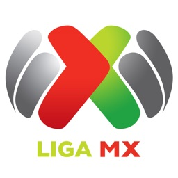 Liga BBVA MX App Oficial Apple Watch App